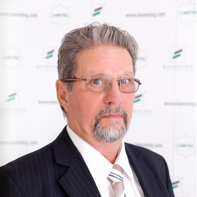 KOMNING Rechtsanwäte - RA Dr. Bernd Szewierski