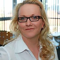 KOMNING Rechtsanwäte - Kristin Matt